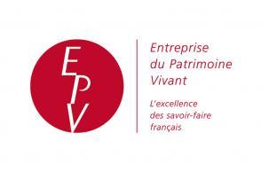 Dandurand et Maison Marie Pirsch labellisés Entreprises du patrimoine vivant